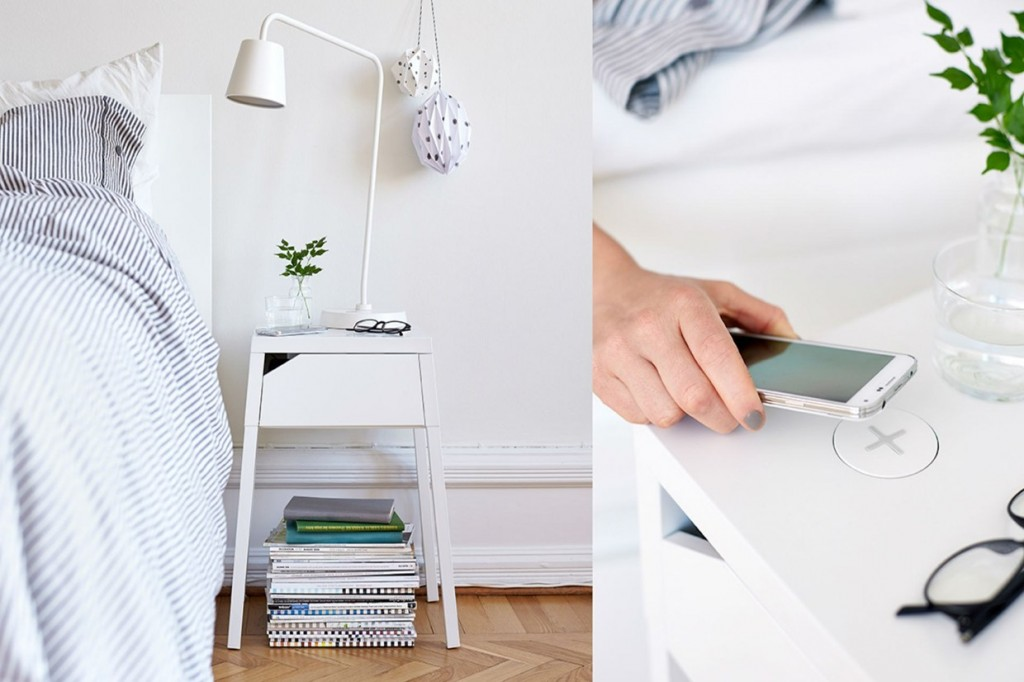 ikea_wireless_charge