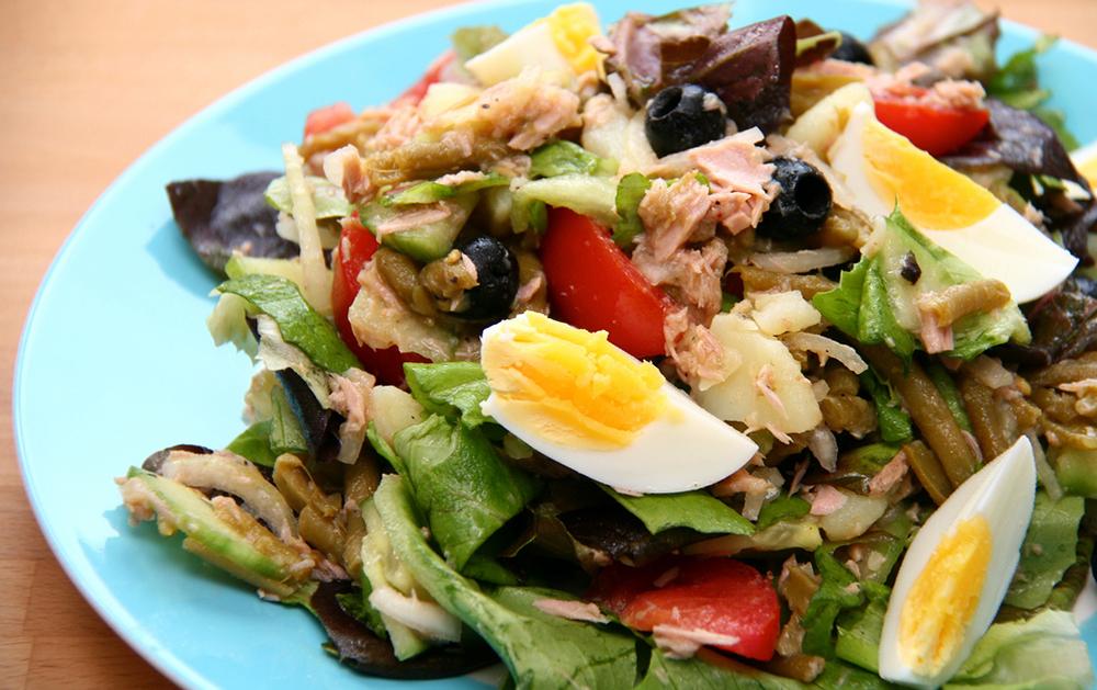 salad-francach