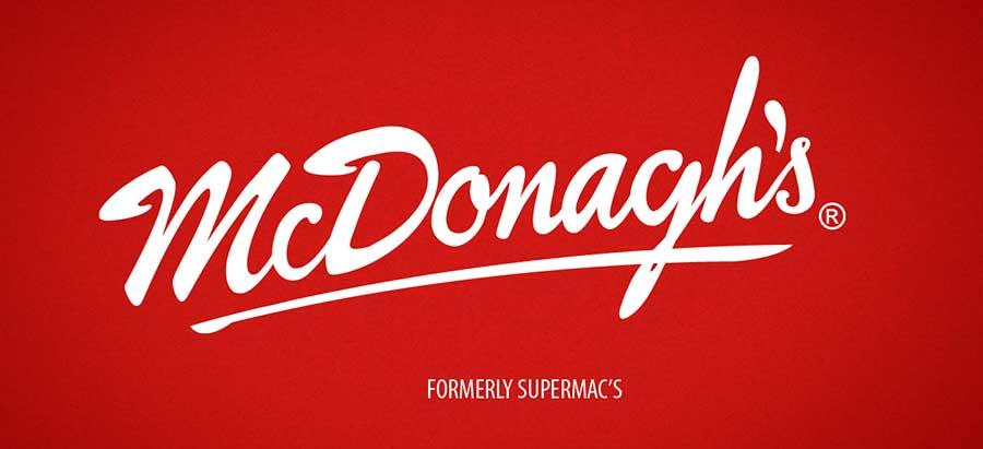 mcdonaghs-supermacs