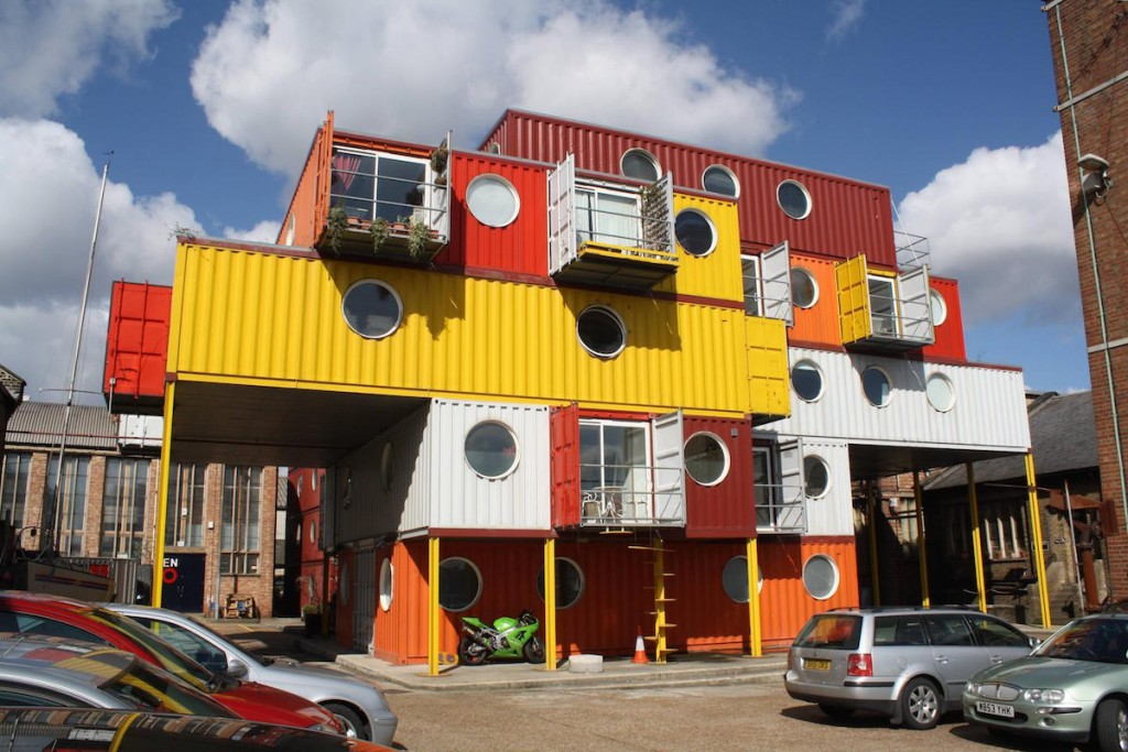 10-shipping-container