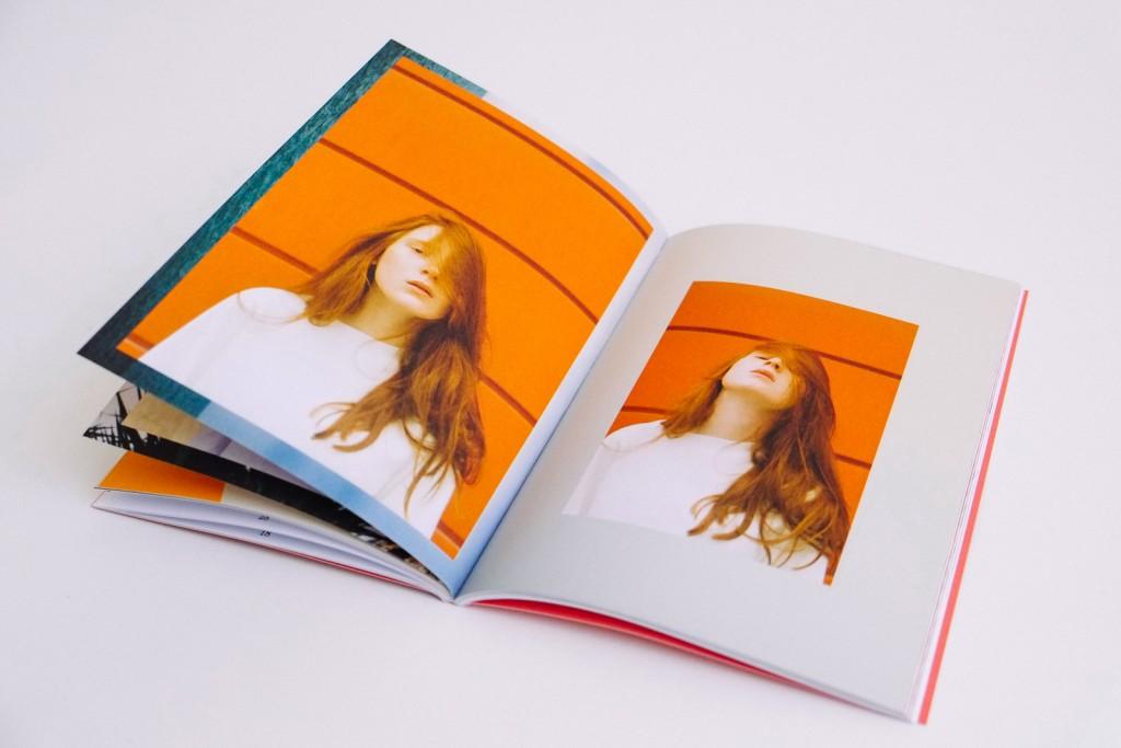 mc1r_magazine_2