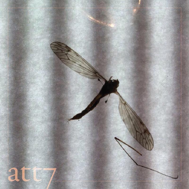 ATT7_CD_FrontCover (1)