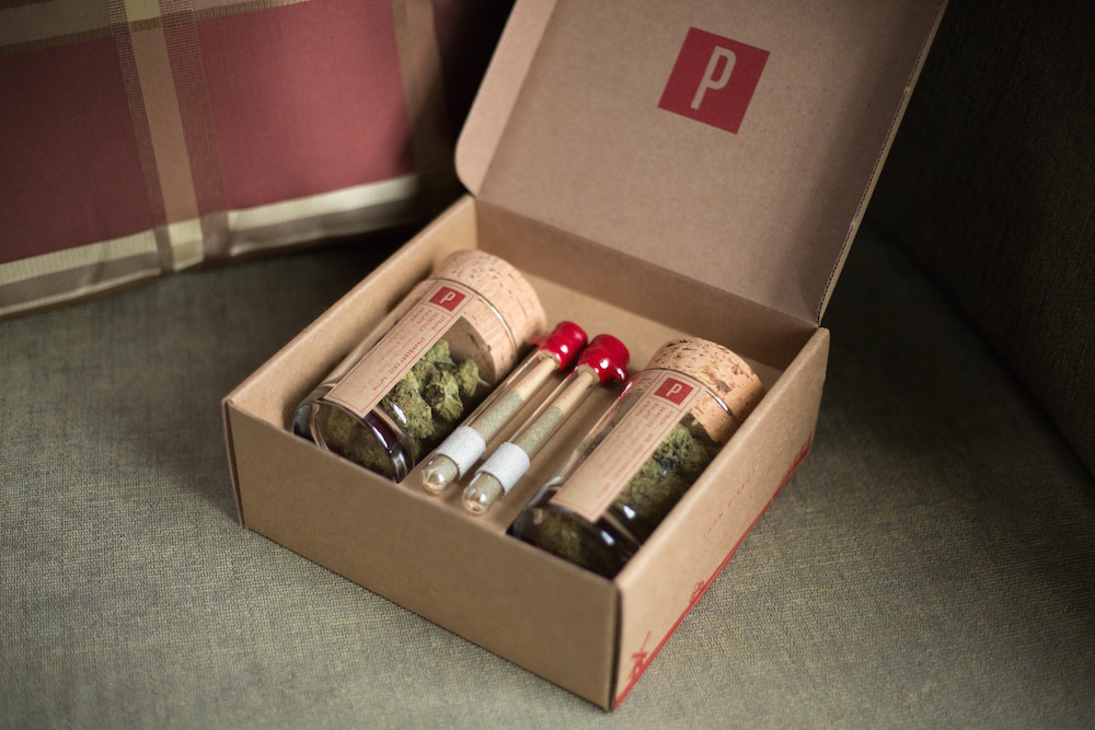 Potbox-7
