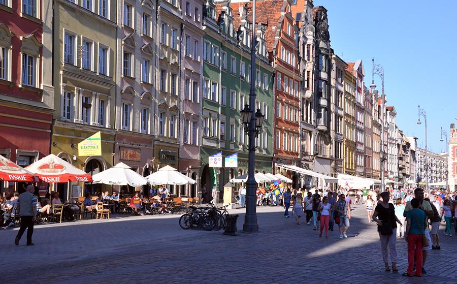 wroclaw-cearnog