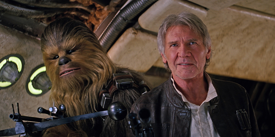 chewbacca-harrison-ford-the-force-awakens