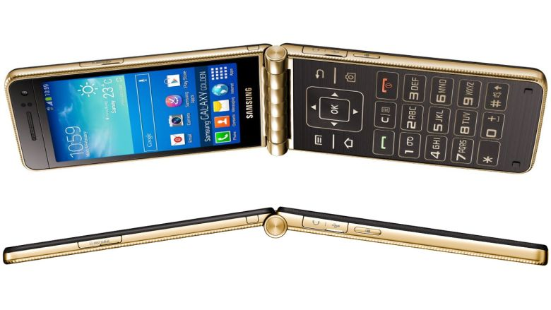 samsung_galaxy_golden_2