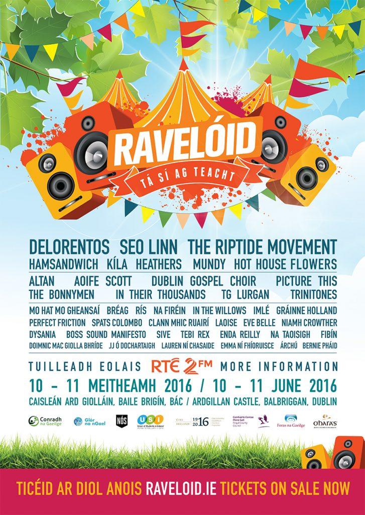 Raveloid-Nua