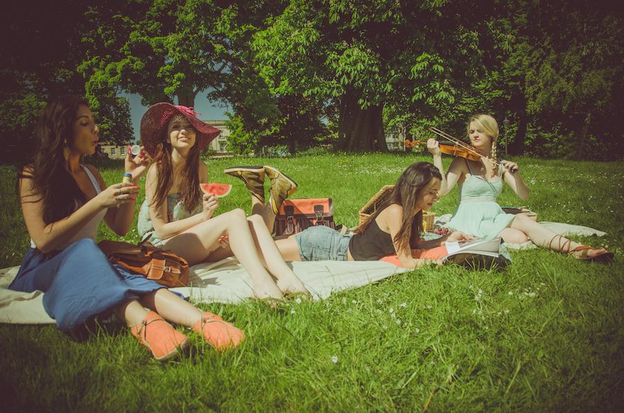 picniccover