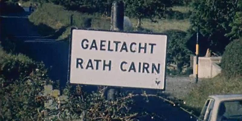 gaeltacht-rath-chairn