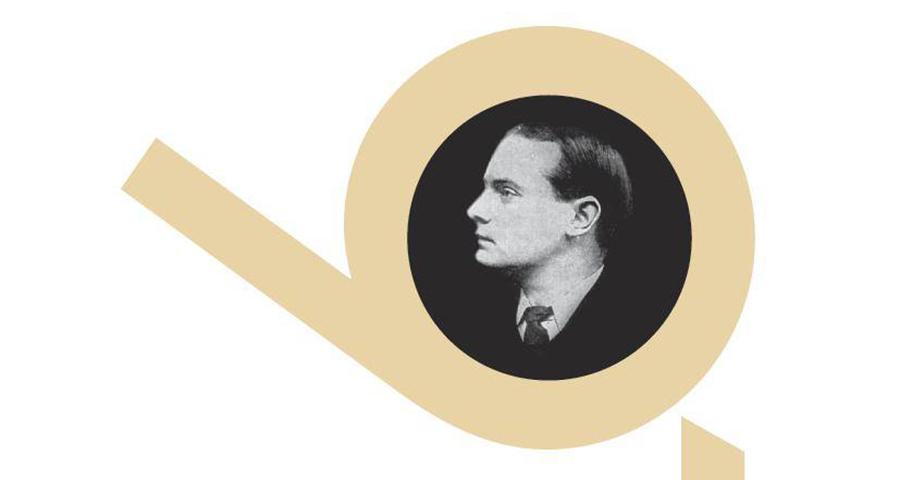 piarsach-1916