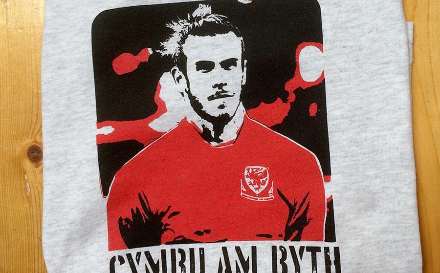bale-cymru