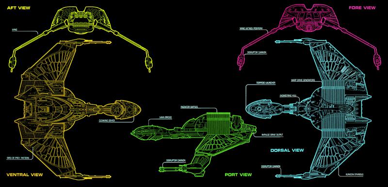 bop-klingon
