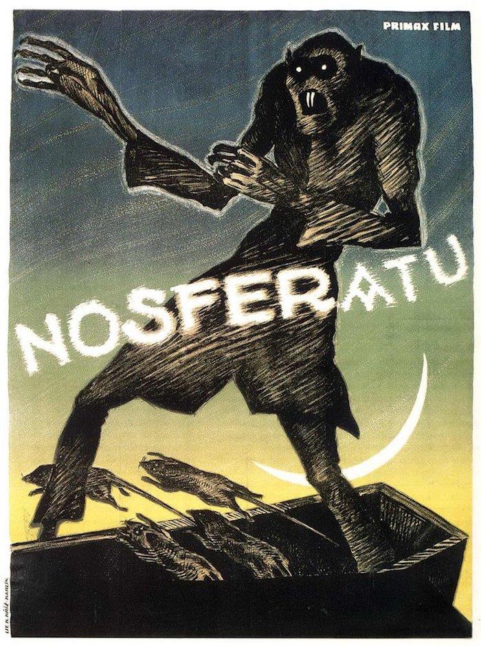 nosferatupic