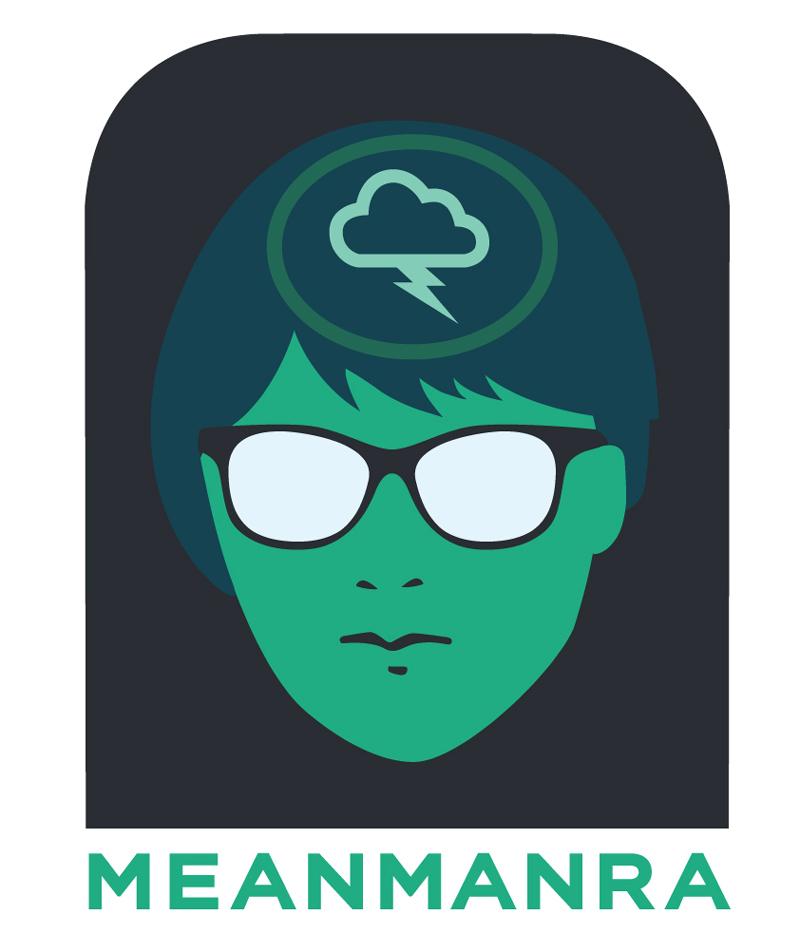 meanmanra-logo
