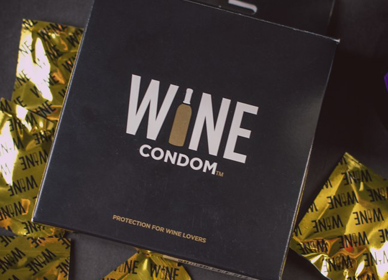 wine-condoms_1